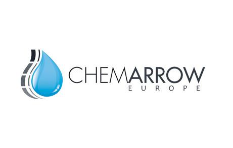 Chem Arrow Türkiye Distribütörlüğü